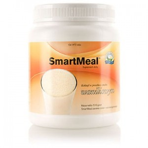 Smart Meal (510 g)
