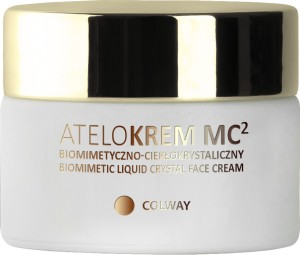 Atelokrem MC2 50 ml