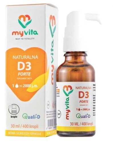 Witamina-D3-My-Vita-KROPLE-30-ml-2000-jm.jpg