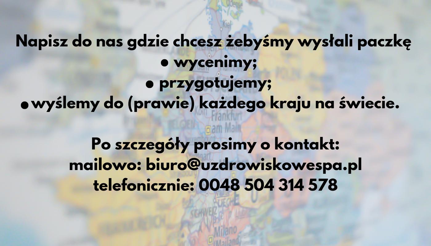 """c1748fde6abca4 a) płatność przy odbiorze – tzw. opcja """"za pobraniem"""" - płatna osobiście  kurierowi lub osobie z Poczty Polskiej;"""